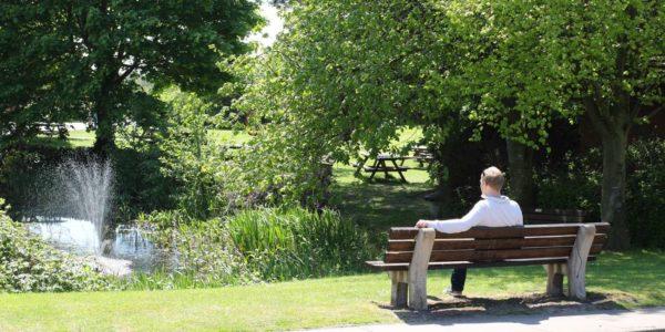Gadbrook Park Business Improvement District reflects upon a positive 12 months