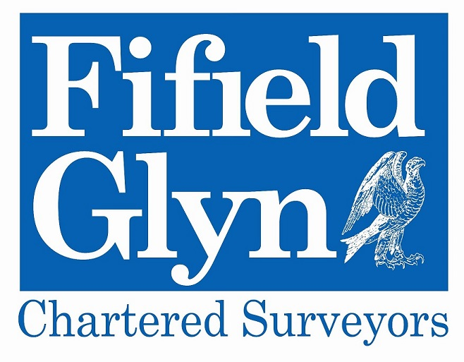 Growth at Fifield Glyn Chartered Surveyors